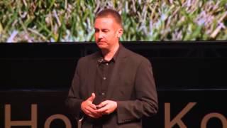 Download How will I educate my children | Joshua Steimle | TEDxHongKongED Video