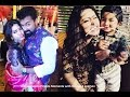 Download Actress Sneha Private Moments with Husband Prasanna and Son Vihaan Video Video
