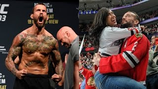 Download 7 Reasons CM Punk Will Never Return to WWE Video