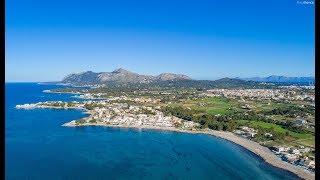 Download Finca auf Mallorca: Convent Video