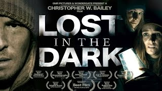 Download Lost In The Dark - Short Film Video