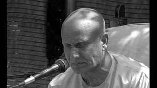 Download Sri Chinmoy: Samadhi Demonstration Video