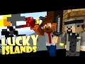 Download DOM DÖR SOM FLUGOR! | Lucky Islands Video