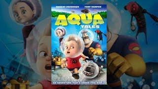 Download AquaTales Video