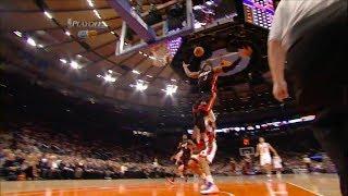 Download Dwyane Wade to LeBron James (Miami Magnificence) Video