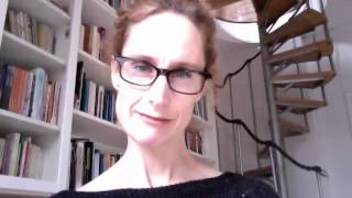 Download Susan Kozel: Phenomenology - Practice Based Research in the Arts, Stanford University Video