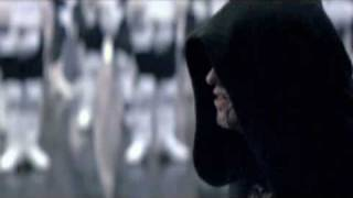 Download The Best of Palpatine / Darth Sidious / The Emperor Video