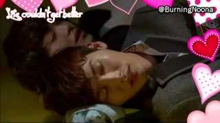 Download [Miracle] Ramyun Couple Video