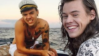 Download 11 Times Harry Styles Was A Complete Gentleman Video