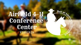 Download Airfield 4H Conference Center Video