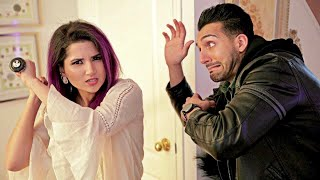 Download WHEN You LIE TO YOUR WIFE | Sham Idrees Video