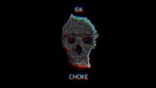 Download I DONT KNOW HOW BUT THEY FOUND ME -Choke Video