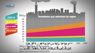 Download الاقتصاد الأخضر Video