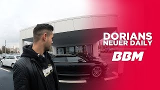 Download Abwracken? | Dorians neuer Daily by BBM Video