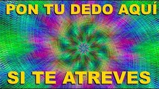 Download PON TU DEDO AQUÍ 4 Video