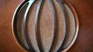 Download Duke Ellington .... Diga Diga Doo ! Video