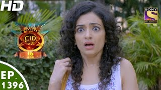 Download CID - सी आई डी - Chehre Pe Chehra -Episode 1396 - 10th December, 2016 Video