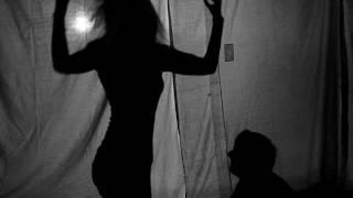 Download Jaroslav Seifert: Píseň o lásce - Kabaret #4 Video