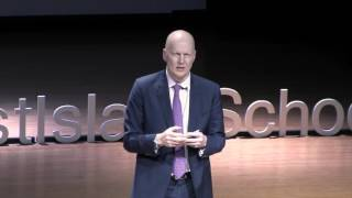 Download The Future of Managing Projects   Mark Lomas   TEDxWestIslandSchool Video