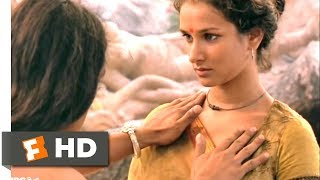 Download Kama Sutra: A Tale of Love (2/12) Movie CLIP - I Work With My Hands (1996) HD Video