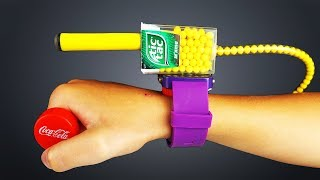 Download Top 10 Smart Ideas for Simple life Hacks Video