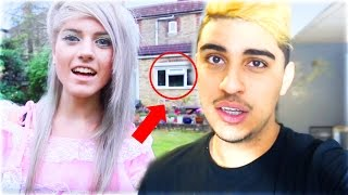 Download Top 5 Youtuber Conspiracy Theories (Marina Joyce,Faze Rain/Faze Banks CSGOWild?) Video