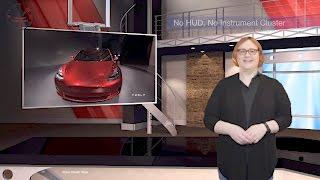 Download Model 3 Update, Selling Dieselgate Cars, ZOE Battery Upgrade - T.E.N. Future Car News 3/31/17 Video