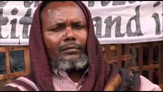 Download Unreported World Somalia Video