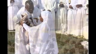 Download THE AFRICAN APOSTOLIC CHURCH, INZWAI MAMBO (TEKESHE) Video