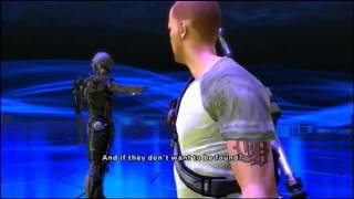 Download Playstation All-Stars Battle Royale - All Rival Scenes [HD] Video