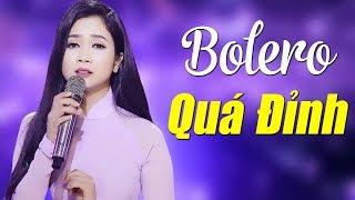 Download Trực Tiếp Mỹ Nhân Bolero Phòng Trà Xinh Đẹp Hát Hay Tê Tái - Những Ca Khúc Nhạc Vàng Trữ Tình 2018 Video