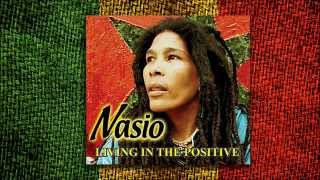 Download Nasio Fontaine - Living the Positive (Álbum Completo) Video