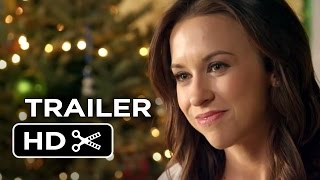 Download Christian Mingle Official Trailer 1 (2014) - Lacey Chabert Movie HD Video