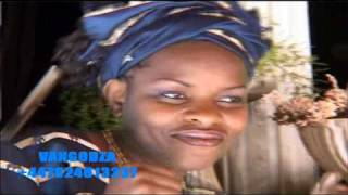 Download MAI CHARAMBA-TENGAI MAFUTA(HIGH DEF) Video