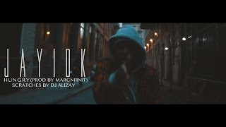 Download Jay IDK - Hungry (Viral Video) Prd By. MarcNfinit Video