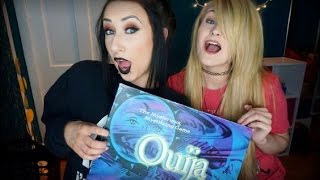 Download Lets Play! - OUIJA BOARD #2 Video