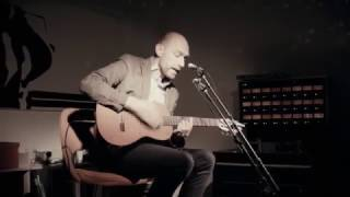 Download Eric Pfeil Live at Hedgehog Recorders Video