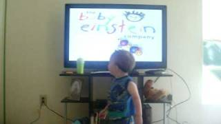 Download baby einstein is like crack Video