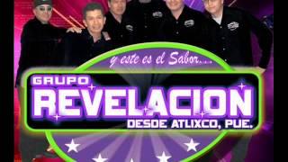 Download GRUPO REVELACION - EXITOS SONIDEROS Video