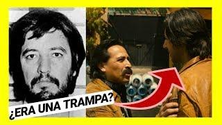 Download Cuando AMADO CARRILLO FUENTES y PABLO ACOSTA cruzaron la frontera con Estados Unidos Video
