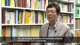 Download Exploring the arithmetic world and the natural world of mathematics Video