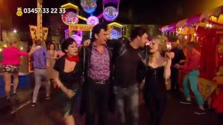 Download Eastenders do Grease - Children In Need 2014 Video