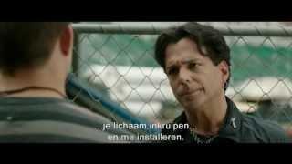 Download 22 Jump Street // Deleted Scenes - Prologue - en meer! (NL Sub) Video