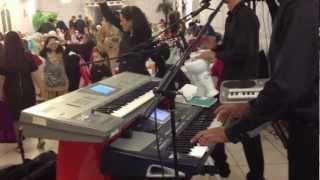 Download news badra zarzis 2013 live show dans le 93 Video