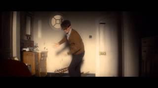 Download 映画『博士と彼女のセオリー』予告編 Video