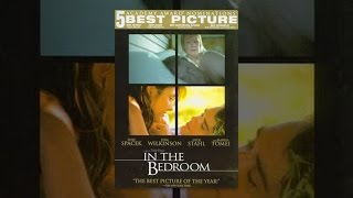 Download In the Bedroom Video
