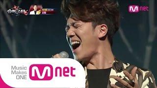 Download Mnet [슈퍼스타K6] Ep.11 : 김필 - 바람이 분다 (이소라) Video