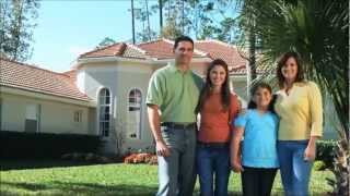 Download Cost of Living in Cyprus Video