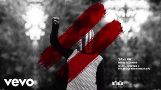 Download Bobby Sessions - Same Oh (Audio) Video