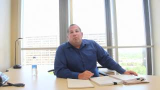 Download Day in the Life of Jim Ruth - Senior Loan Officer - First Cal Video